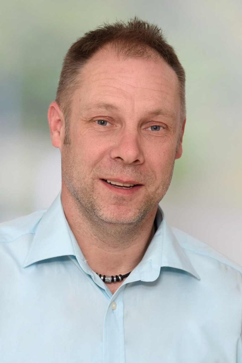 Holger lenz kentucky gay